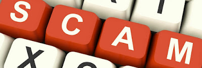 bitcoin scam arnaque repertoire