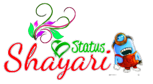 Shayari Status Jokes Quotes In Hindi, English An Urdu.
