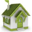 Green Building Energy Efficiency Tips for the Home