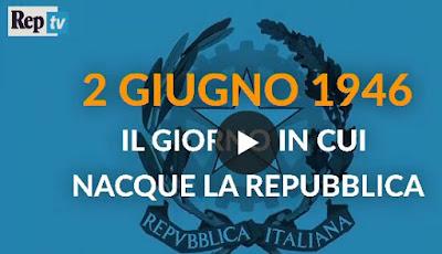 http://video.repubblica.it/videoschede/2-giugno-1946-quando-nacque-la-repubblica-la-videoscheda/241603/241580?ref=HRBV-1