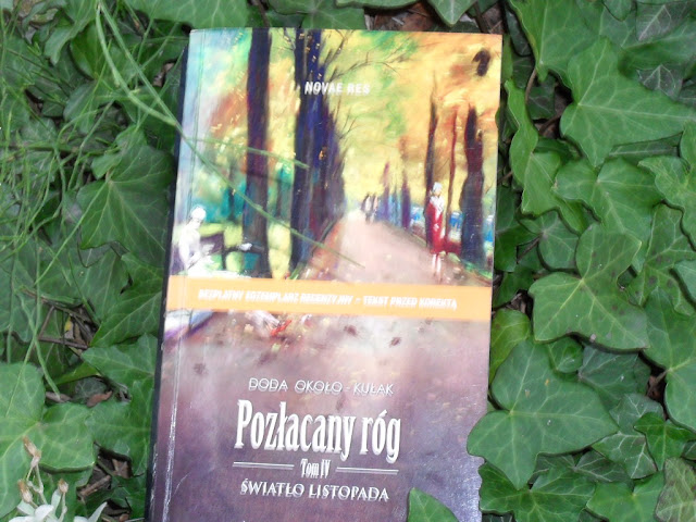 http://zaczytani.pl/ksiazki/doda_okolokulak