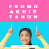 Whatsapp 08977703302 Kode Promo Quipper Video SBMPTN