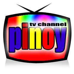 Pinoy Channel Ako | Pinoy TV Shows | Pinoy Channel and Pinoy