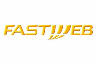 Indirizzo IP Fastweb