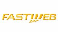 Come chiedere un IP pubblico gratuito di Fastweb