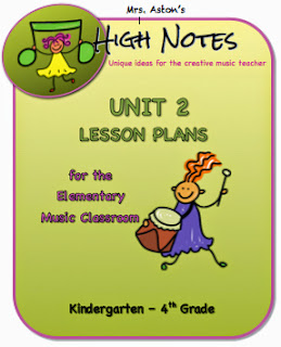 http://www.teacherspayteachers.com/Product/Elementary-Music-Lesson-Plans-Unit-2-1553649