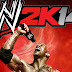 WWE 2K14 - Download Free Full Versioon Game For PC