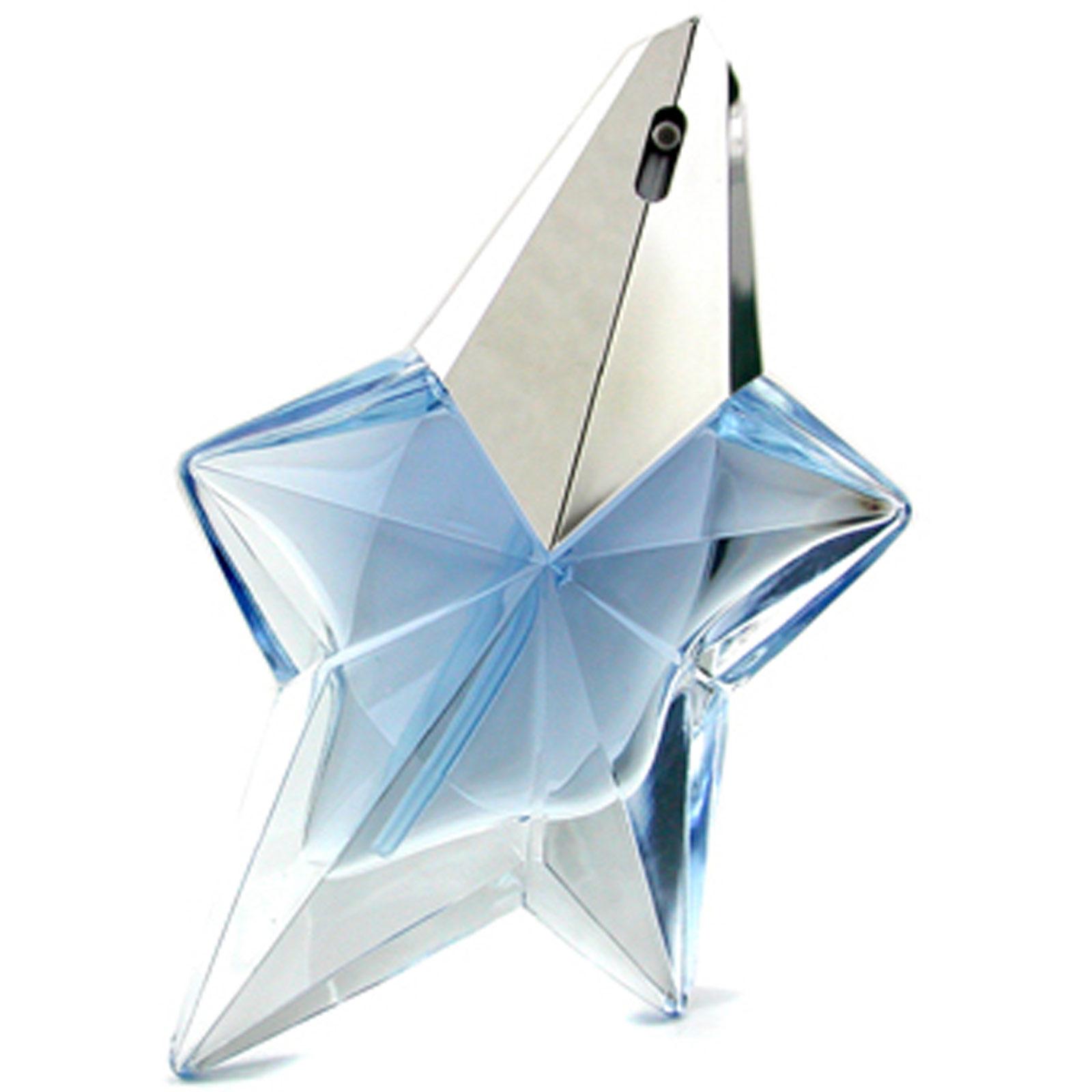 Angel Mugler Perfume A Fragrance For Women