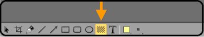 خاصية تسليط الضوء فى برنامج WinSnap