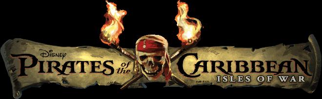 Isles of War Pirates of The Caribbean Damage Hilesi Videolu Anlatım