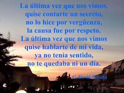 http://gdavidperalta.blogspot.com.es/2016/09/la-ultima-vez-que-nos-vimos.html