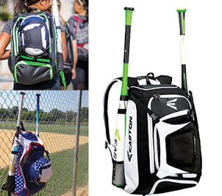 https://www.longstreth.com/softball-bags.asp