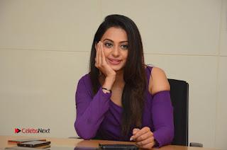 Actress Rakul Preet Singh Latest Stills in Beautiful Long Dress  0234.JPG