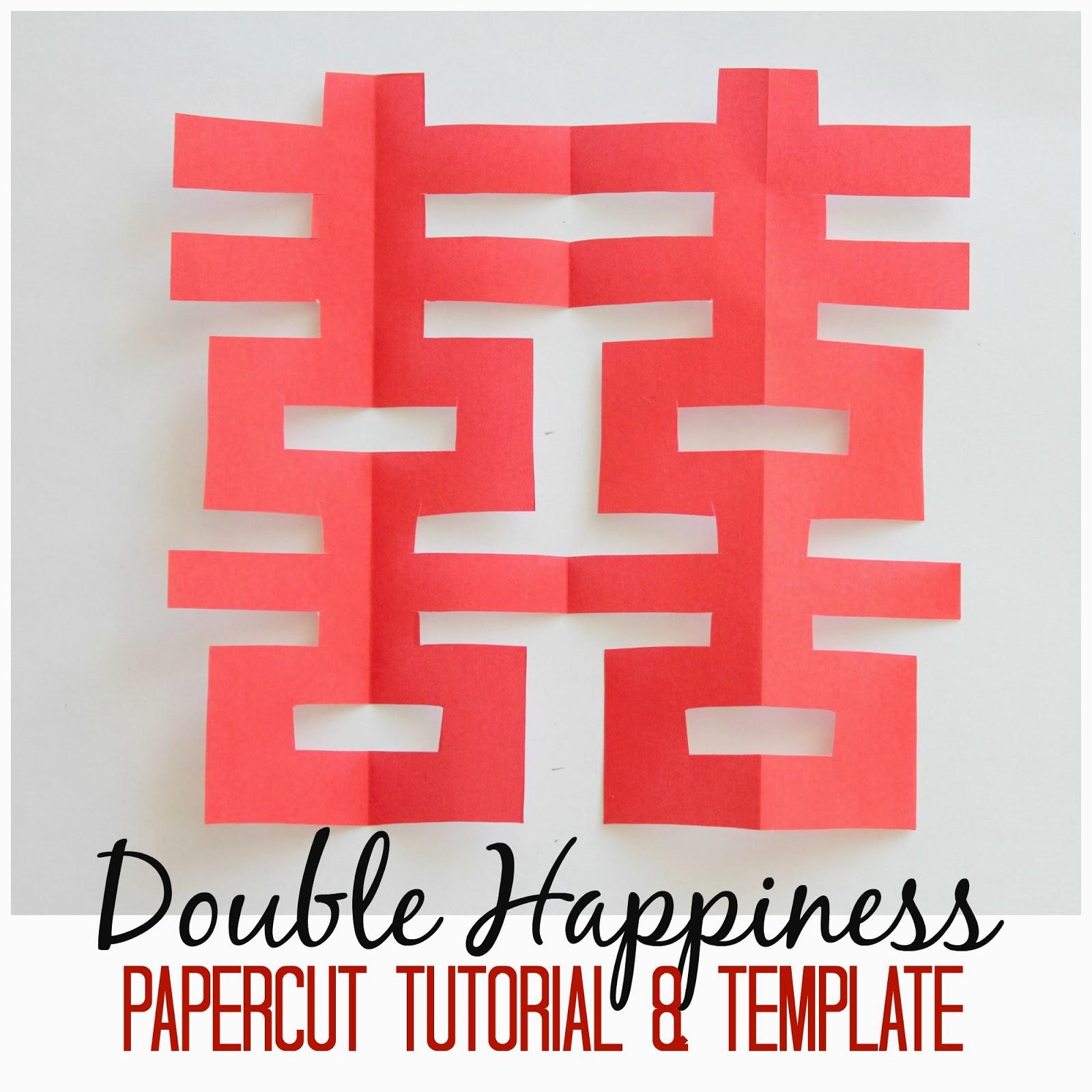 chinese paper cuts templates koni polycode co