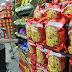 """Por la inflación que no cede, ya analizan incluir productos navideños a """"Precios Cuidados"""""""