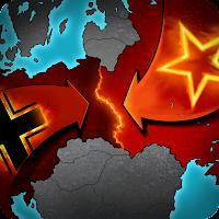 Sandbox Strategy & Tactics Unlocked MOD APK
