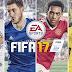 DESCARGAR FIFA 17 DELUXE EDITION PARA PC GRATIS ESPAÑOL 2017 - ULTIMA ACTUALIZACIÓN