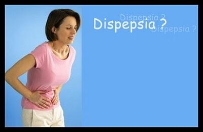 Obat Untuk Penyakit Dispepsia