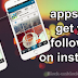 App to Get Free Followers on Instagram