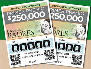 billete-de-loteria-tradicional-sorteo-247-del-jueves-15-6-2017