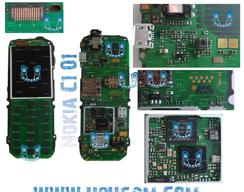 circuit diagram nokia c1 01 circuit diagram nokia 3310