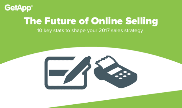 The Future Of Online Selling
