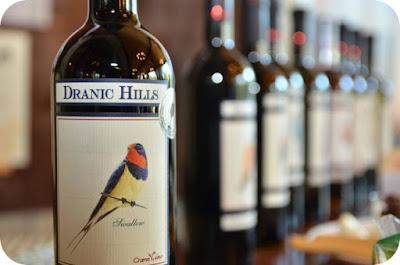 etichetele vinurilor de la V.inc