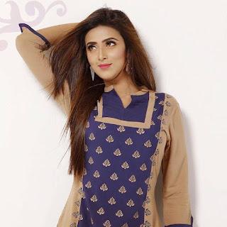 Bidya Sinha Saha Mim Stills Hot