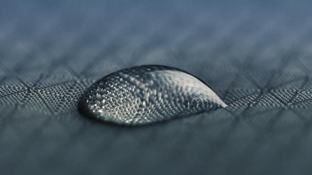 Nanobag, Tas Ramah Lingkungan Pengganti Kantong Plastik