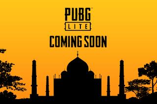PUBG লাইট ভারতে আসছে, সবকিছু আপনি জানা প্রয়োজন