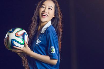 Mamibet.site Sebagai Bandar Bola Resmi Yang Kerap Mengeluarkan Promo Menggirukan