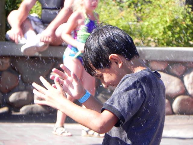 Cinco destinos incríveis para levar as crianças - www.viajarhei.com