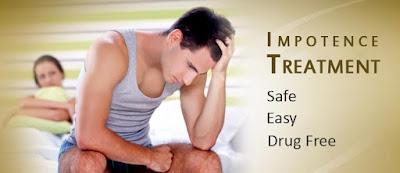 Impotence Treatment in Delhi