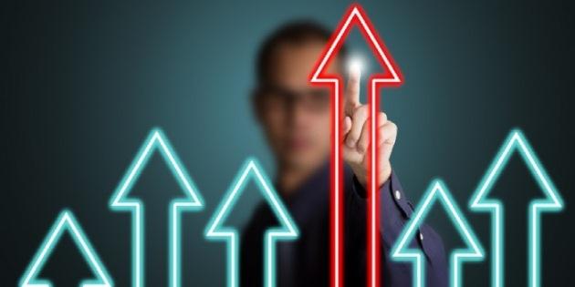 Las competencias laborales y la ventaja competitiva