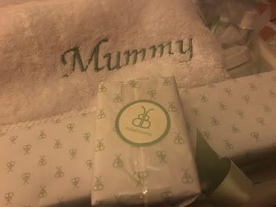 Skin, Pamper Hamper, Baby, Baby Blooms, Parenting,
