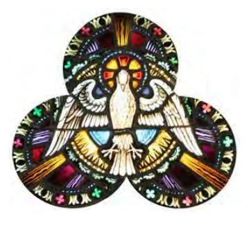 https://3.bp.blogspot.com/-qmS76kCeov4/VxUHLwv_OvI/AAAAAAAAO9c/wgjdqlN9hNAfdhQR7kZ4caU-if_Y44UsQCKgB/s1600/trinity.JPG