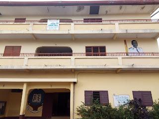Guinée : Proclamation des résultats du BEPC, Kindia 10817 candidats admis dont 4328 filles.