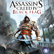 UBISOFT ANNOUNCES ASSASSIN'S CREED IV: BLACK FLAG | TechnoDriveIn