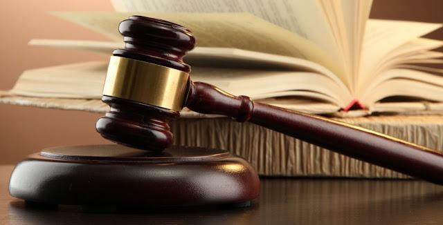 Causahabientes y Derecho