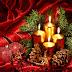 R. Preier Evelin: Múlt karácsony