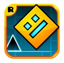 Geometry Dash (Offline)