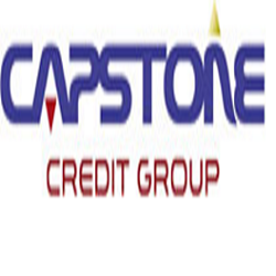 Capstone Business Funding, LLC