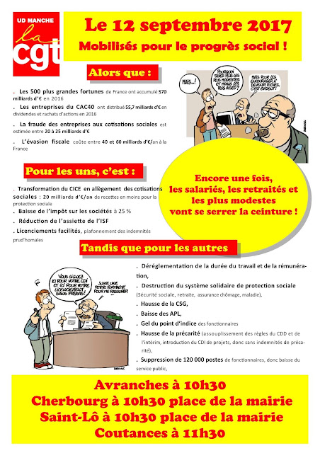 http://cgt-cherbourg.eklablog.fr/12-septembre-2017-tract-ud-a131429904