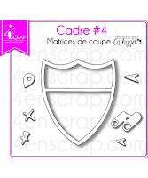 http://www.4enscrap.com/fr/les-matrices-de-coupe/758-cadre-4-4002061602144.html