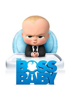 The Boss Baby Cine-i sef acasa? 2017 Desene Animate Online Dublate si Subtitrate in Limba Romana HD Disney Gratis