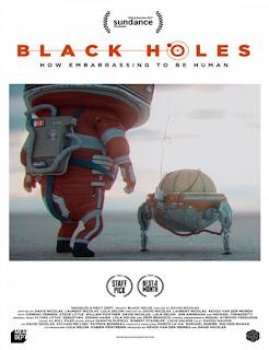 Black Holes (2017)