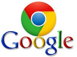 تحميل متصفح جوجل كروم الإصدار  الأخير للكمبيوتر Google Chrome