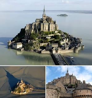 t7ly18ht Benteng & Istana Eksotis di Dunia
