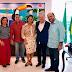 Rosalba conversa com PSDB sobre sucessão estadual e demostra afinidade