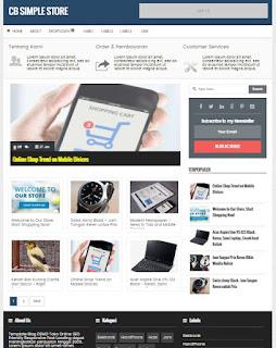 Kunci Sukses Toko Online: Content Marketing